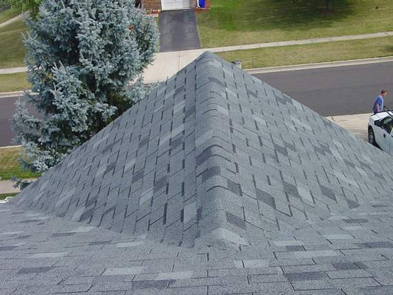 Silver Spring Md Roof Repair Silver Spring Roof Pictures